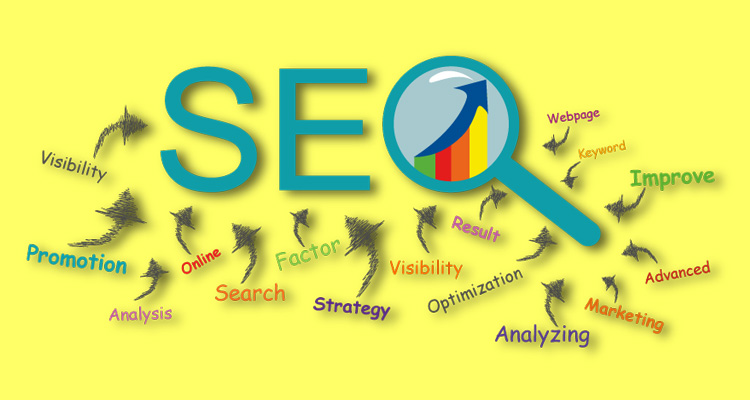 20 SEO Competitor Website Analysis Tools Online