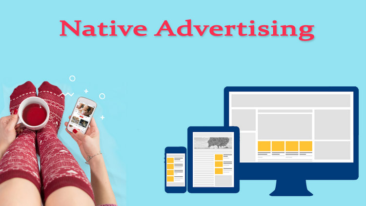23 Best Native Advertising Networks
