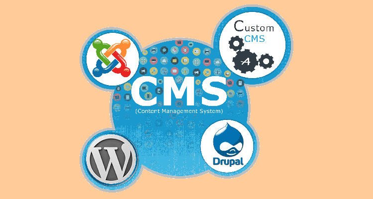 25 Best Free CMS - Open Source Content Management Systems