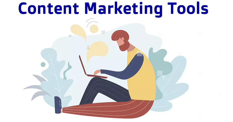 11 Best Content Marketing Tools