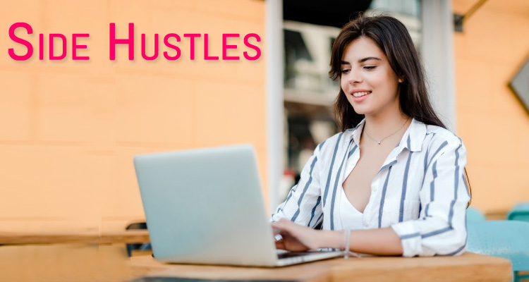 14 of the Best Side Hustle Ideas