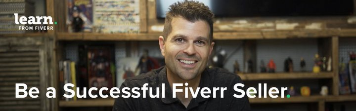 Can you make money on Fiverr