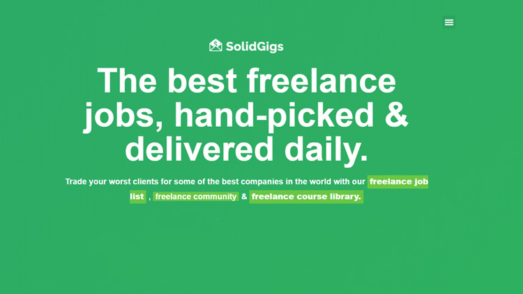 20 Best Websites To Find Remote Freelance Writing Jobs