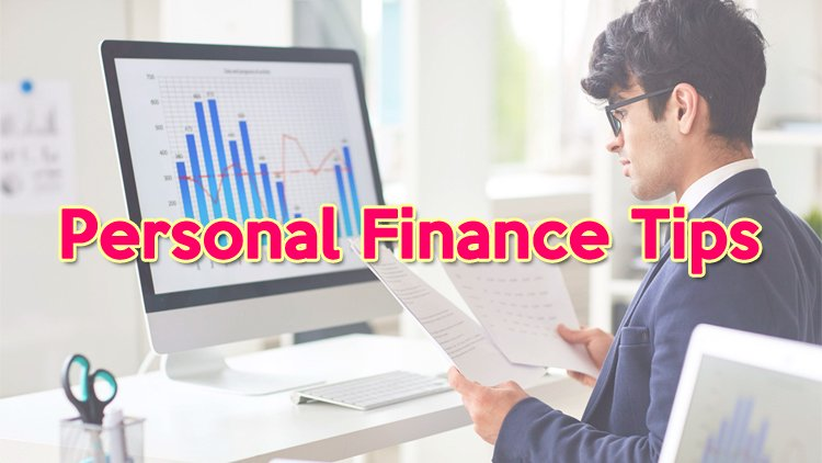 10 Personal Finance Tips You Should Implement for 2020