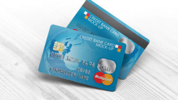 8 Best Credit Card Affiliate Programs