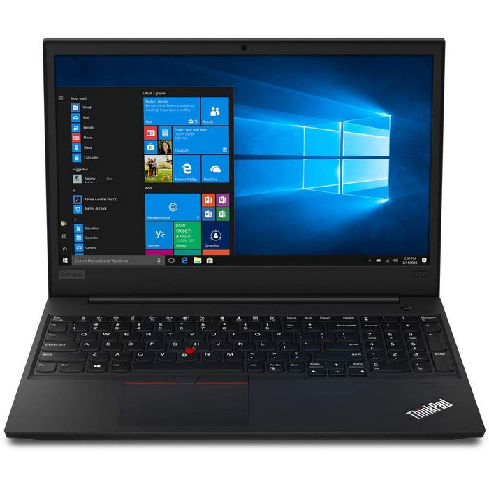 Lenovo 2020 ThinkPad E590