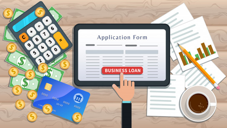 Loan Options for Business Startups