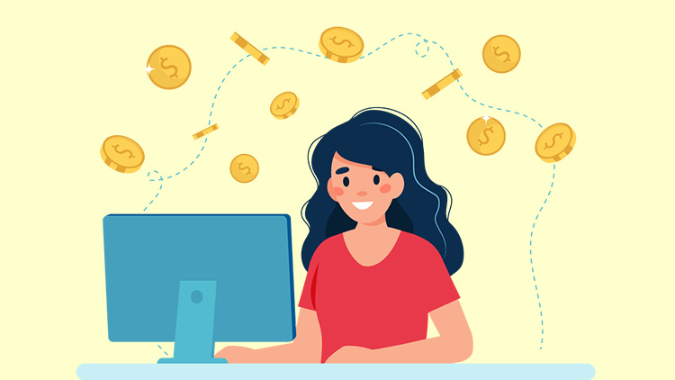 The Best Types of Freelance Jobs