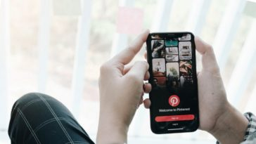 The Best Ways to Make Money on Pinterest