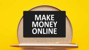 12 of The Best Ways to Make Money Online in 2021