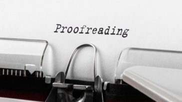 Entry Level Proofreading Jobs from Home Steps to Beginner Get Work