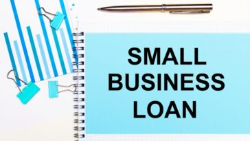 5 Factors That Can Affect Your Small Business Loan Application